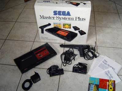 Master%20system%201%20bis.jpg